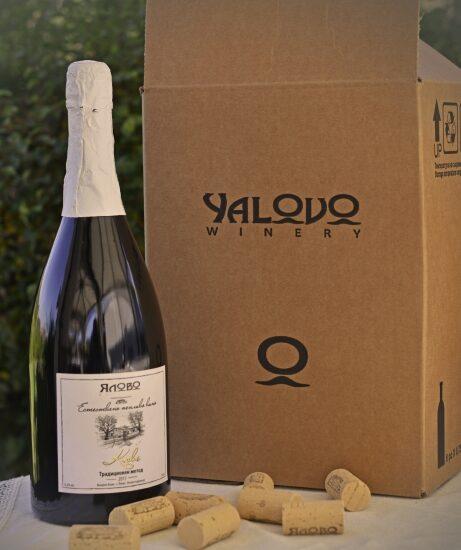 Yalovo_box